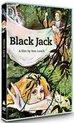 Black Jack [1979]