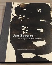 Jan saverys