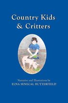 Country Kids & Critters