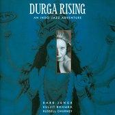 Durga Rising