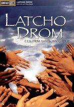 Movie/Documentary - Latcho Drom