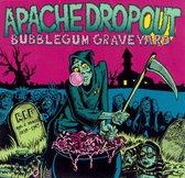 Bubblegum Graveyard