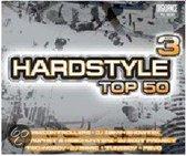 Hardstyle Top 50 - deel 3