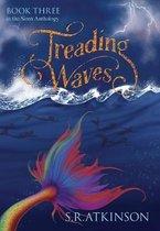 Treading Waves