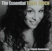 The Essential Total Touch & Tr