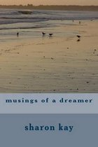 Musings of a Dreamer