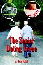 The Senior Dating Scene