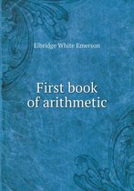 First Book of Arithmetic