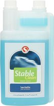 Sectolin Stable Clean - Stalonderhoud - 1000ml