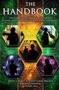 The 'Doctor Who' Handbook Vol 2