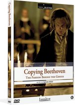 COPYING BEETHOVEN - LCS