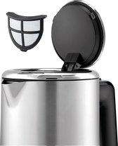 WMF KITCHENminis® Waterkoker 0,8 L