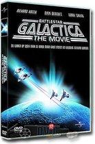 Battlestar Galactica (D)