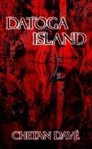 Datoga Island