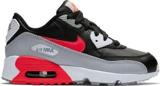 Nike Air Max 90 LTR 833414-024 Grijs