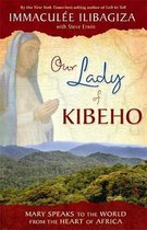 Omslag Our Lady Of Kibeho
