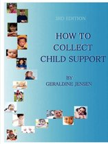 Omslag How to Collect Child Support