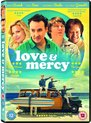 Love & Mercy [DVD]