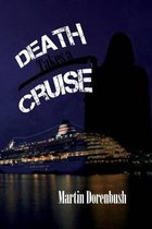 Death Takes a Cruise