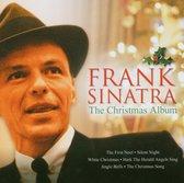 Frank Sinatra - Sinatra Christmas Album