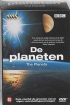 Planeten, De
