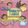 Dora  -   Dora's 7 leukste avonturen
