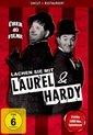 Laurel & Hardy (Lachen Sie Mit..)