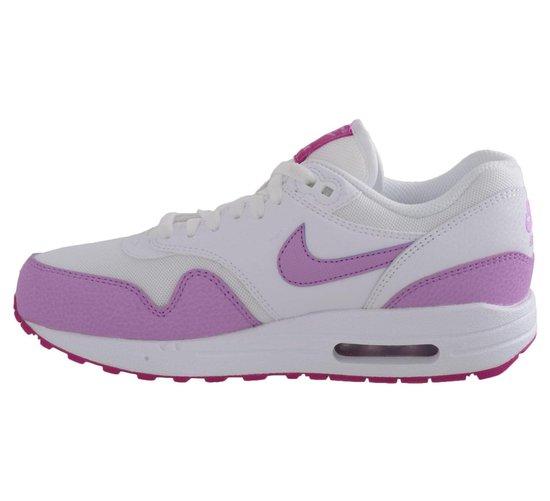 | Nike Sportswear Air Max 1 Essential Sneakers