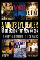 A Mind's Eye Reader