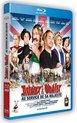 Asterix & Obelix Au service de Majeste (Blu-ray) (Import)