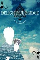 Omslag Delightful Bridge