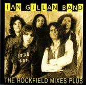 Rockfield Mixes