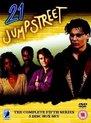 21 Jump Street Season 5 (Import)