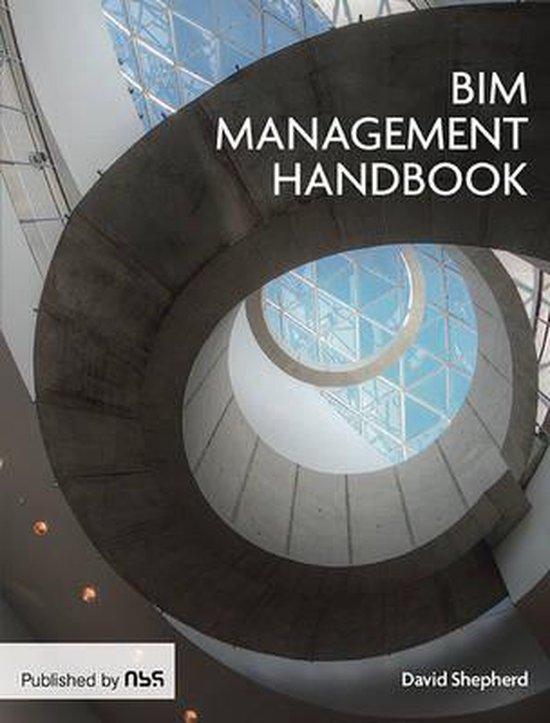 BIM Management Handbook