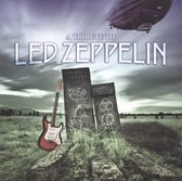 A Tribute To Led Zeppelin