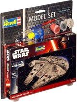 Revell Model Set - Millennium Falcon