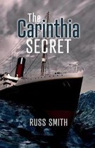 The Carinthia Secret