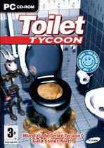 Toilet Tycoon - Windows