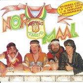 Normalis Jubilaris - 15 Joar Normaal