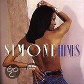 Simone Hines