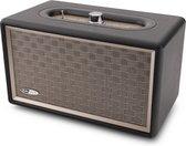 Caliber HFG311BT - Bluetooth speaker - Vintage - Retro