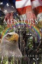 The Three Mentors
