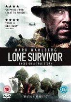 Lone Survivor (Import)