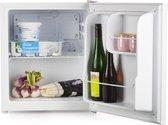 Primo FR4-WS mini koelkast 44L - wit A+
