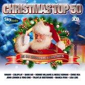 Christmas Top 50
