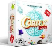 Cortex Challenge² - Kaartspel