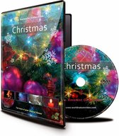 Kerst DVD