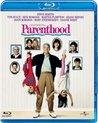 Parenthood ('89)