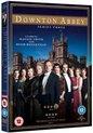 Tv Series - Downton Abbey Series 3