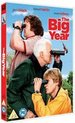 Movie - Big Year